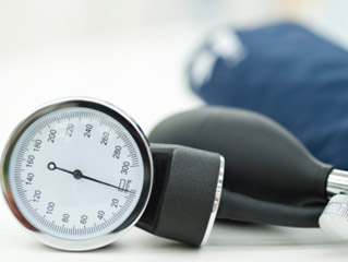 The Basics of Low Blood Pressure