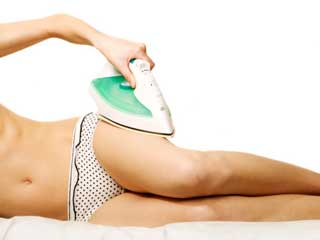 5 tips to naturally reduce <strong>cellulite</strong>