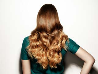 <strong>Home</strong> remedies for hair growth that <strong>work</strong> wonders