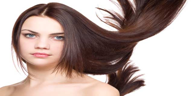 hair care in hindi