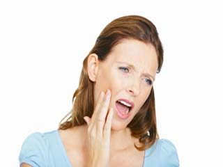 Home remedies for wisdom tooth pain