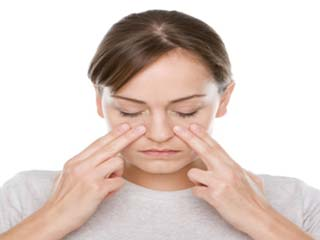 Home remedies for <strong>sinus</strong> during pregnancy