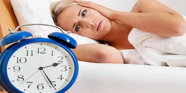 Image result for नींद नहीं आना