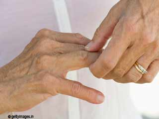 What to do & what not to do in arthritis