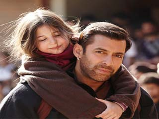 3 Important lessons to learn from Bajrangi Bhaijaan
