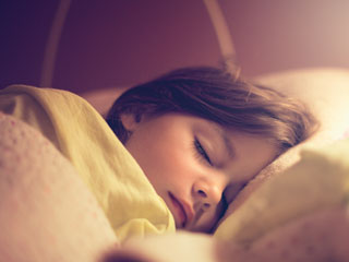 <strong>Sleep</strong> is needed for remembering things, says study