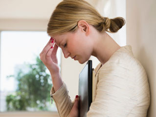 Headache-proof your home