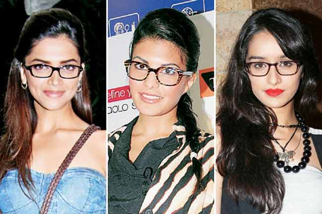 dec2e24a719f 7 Eye care tips for people who wear glasses
