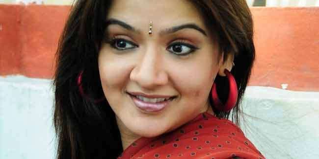 Actress Aarthi Aggarwal's death underlines the complications of a liposuction gone wrong