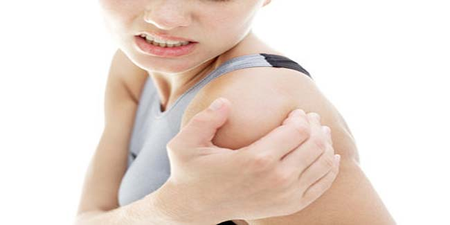 Ayurvedic treatment for bursitis