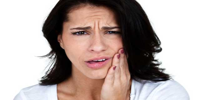 tooth pain in hindi