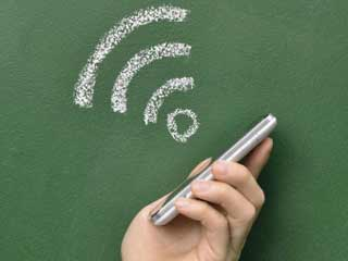 Does wi-fi cause cancer?