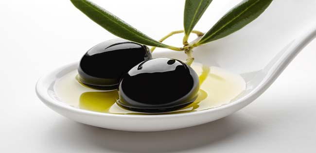 Reasons why <strong>olive</strong> <strong>oil</strong> is healthy for you