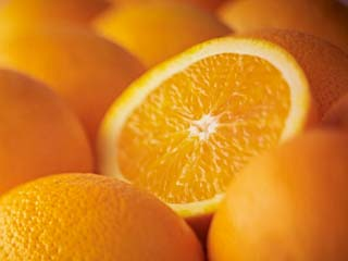 Can a <strong>diabetic</strong> eat an orange