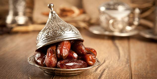 Ramzan dieting tips