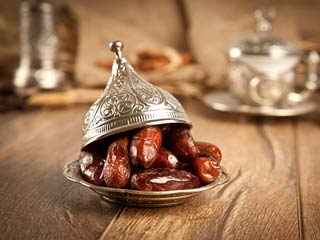 Diet tips for a healthier Ramadan