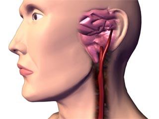 Image result for तेल की बूँदें कान में