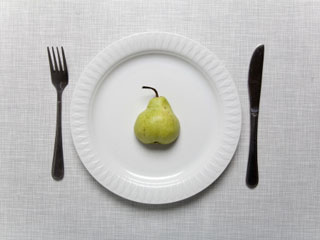<strong>Fasting</strong> may help in boosting your health