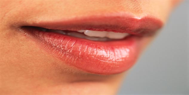 lips care in Hindi