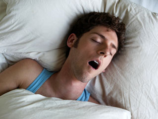 3 <strong>Mouth</strong> Exercises to Stop Snoring