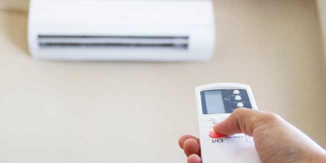 Top 5 health problems air conditioning  can cause