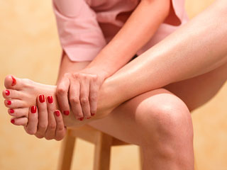 How is Osteoarthritis Prevented