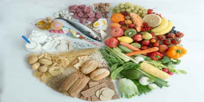 Diet chart for weight loss in hindi forumfinder Images