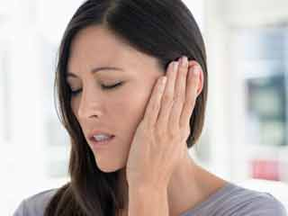 7 Causes of Ear Pain You Should Know About