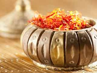 Is Saffron Safe during Pregnancy?