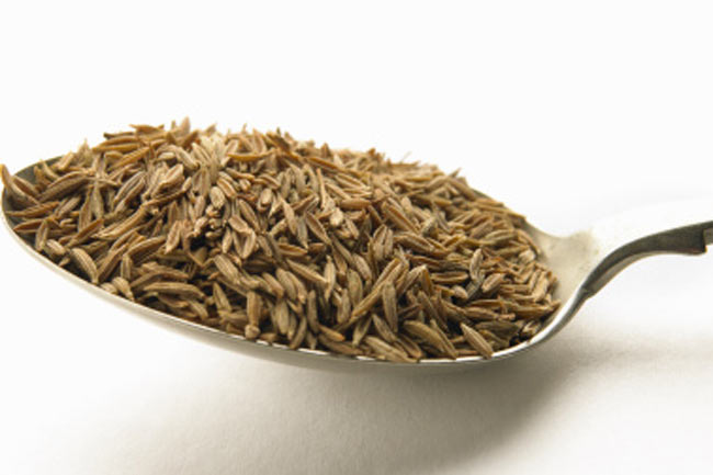 can you get pregnant without cumin