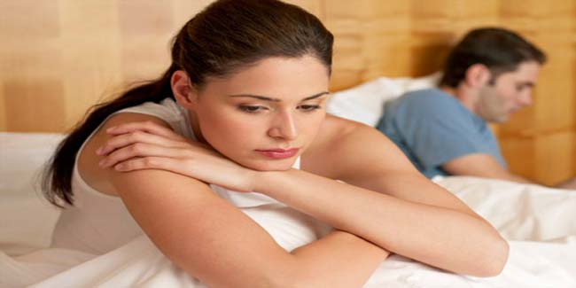 5 Remedies From Ayurveda to Increase Libido