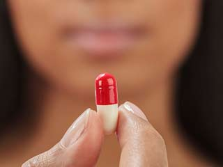 New pill to cure advanced <strong>hepatitis</strong> <strong>C</strong>