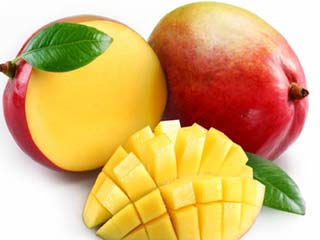 10 Different Ways You Can Enjoy Mangoes This Summer