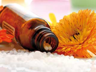 Homeopathic treatment approach for <strong>sore</strong> <strong>throat</strong>