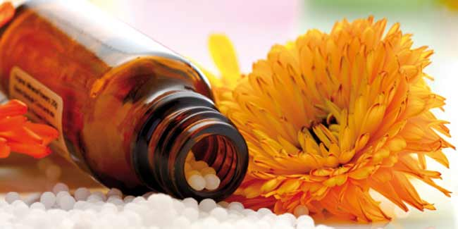Homeopathic treatment approach for sore throat   Home Remedies