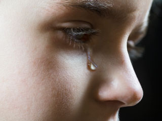 8 Interesting Facts about Tears