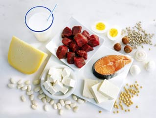 High protein diet for pregnant women high protein foods 10 unexpected side effects of high protein diet forumfinder Gallery