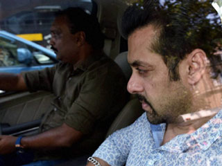 Salman Khan's conviction:Dangers of drunk <strong>driving</strong> and how to prevent it