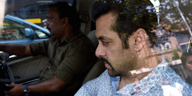 Salman Khan's conviction:Dangers of drunk driving and how to prevent it