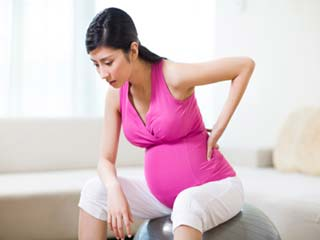 Urinary Tract Infection During Pregnancy