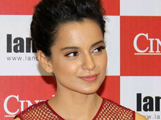 5 Reasons why I support Kangana Ranaut's rejection to do fairness <strong>cream</strong> ads
