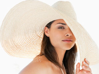Awesome Skin Care <strong>Tips</strong> for Summer