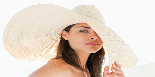 Awesome Skin Care Tips for Summer