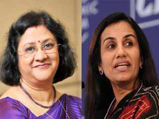 4 Indian women in the most powerful women's <strong>list</strong>: What do successful women do differently