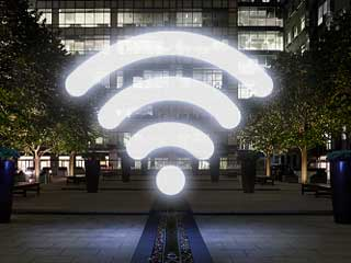 Possible health effects of exposure to Wi-Fi