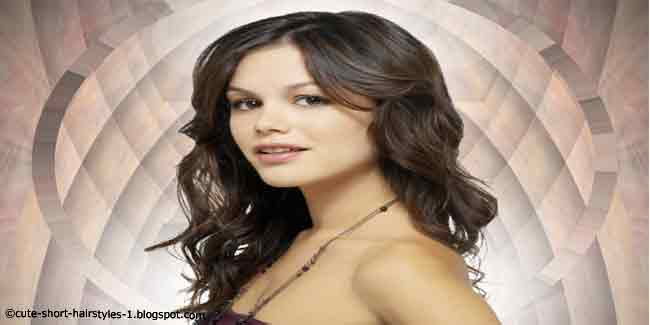 Hair Styling For Special Occasions Video Fashion Beauty