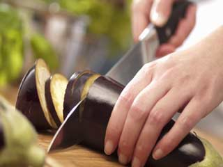 The 5 big mistakes you keep making with your kitchen knives