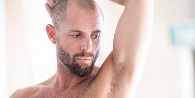 Advantages of shaved genitals-2749