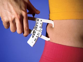 The best (and worst) <strong>ways</strong> to measure body fat