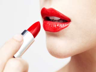 Lipstick tricks every woman should know